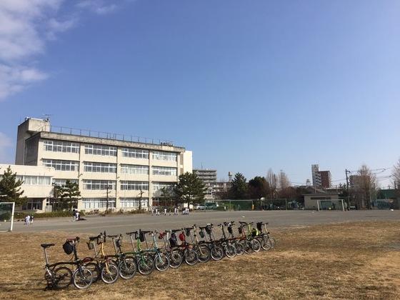 「たちかわ創造舎(東京都立川市富士見町6-46-1)」の画像検索結果